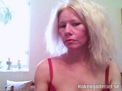kåt kvinna söker man