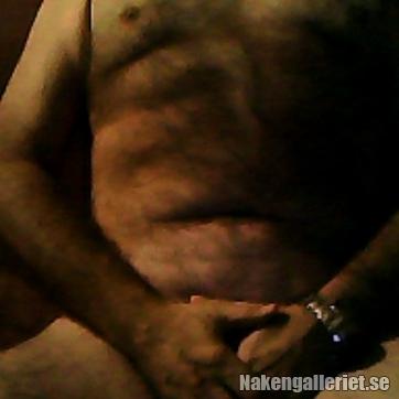 kåt kvinna söker man gratis nakenfilm