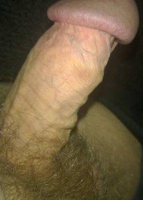 trygg grov sex støtfanger